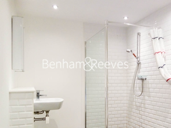 1 bedroom(s) flat to rent in Plumbers Row, Aldgate East, E1-image 5