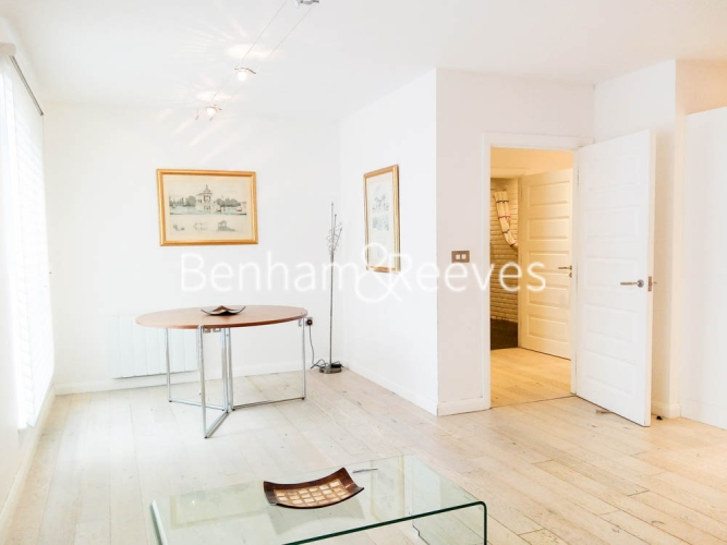 1 bedroom(s) flat to rent in Plumbers Row, Aldgate East, E1-image 7