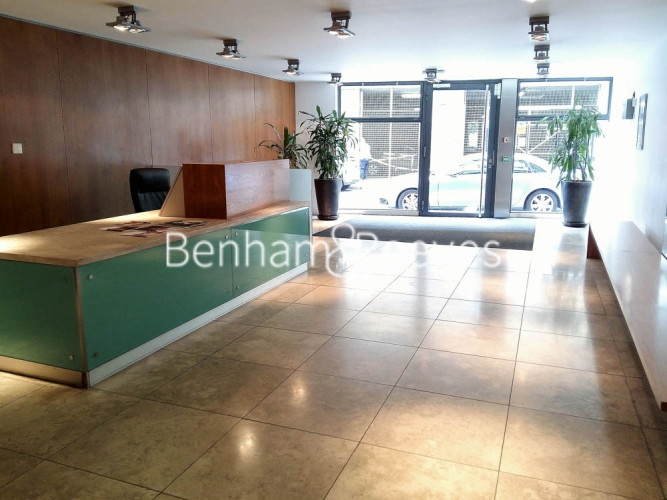 1 bedroom(s) flat to rent in Plumbers Row, Aldgate East, E1-image 9
