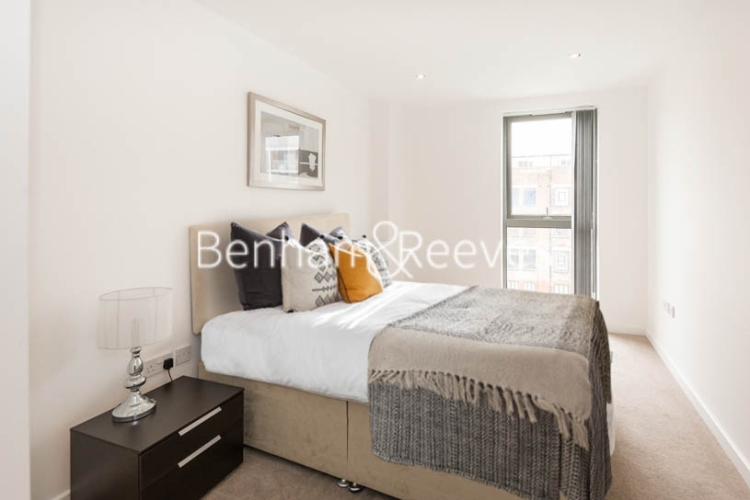 1 bedroom(s) flat to rent in Essian Street, Wapping, E1-image 3