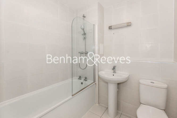 1 bedroom(s) flat to rent in Essian Street, Wapping, E1-image 4