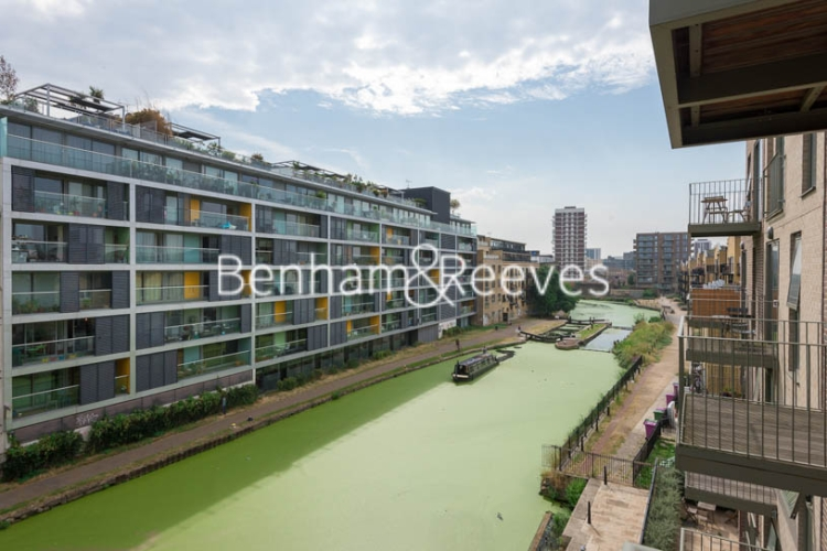 1 bedroom(s) flat to rent in Essian Street, Wapping, E1-image 5