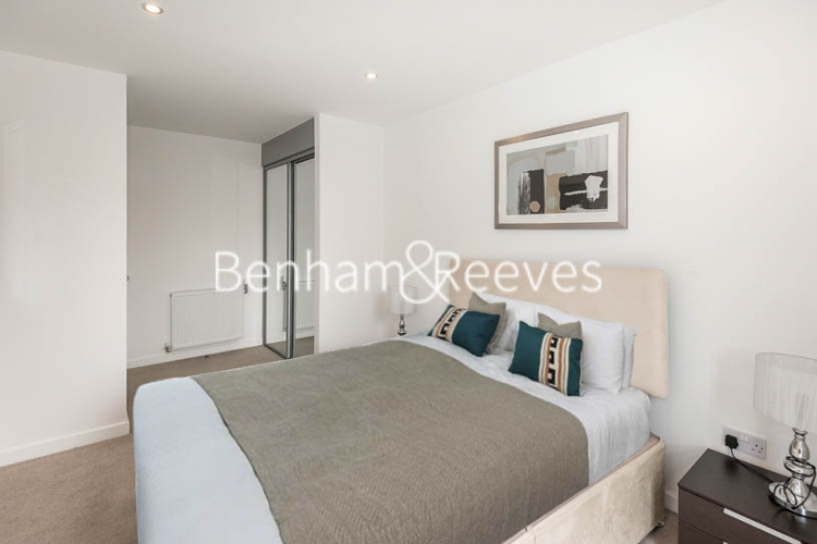 1 bedroom(s) flat to rent in Essian Street, Wapping, E1-image 6