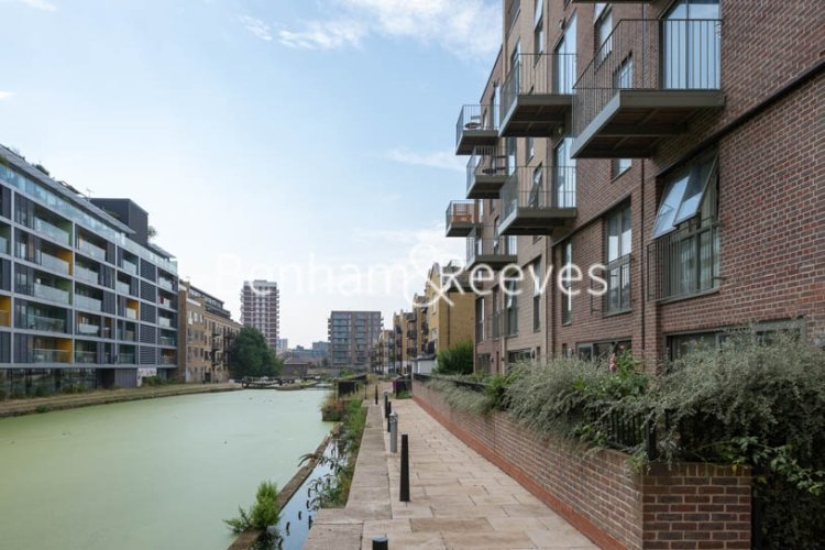 1 bedroom(s) flat to rent in Essian Street, Wapping, E1-image 7