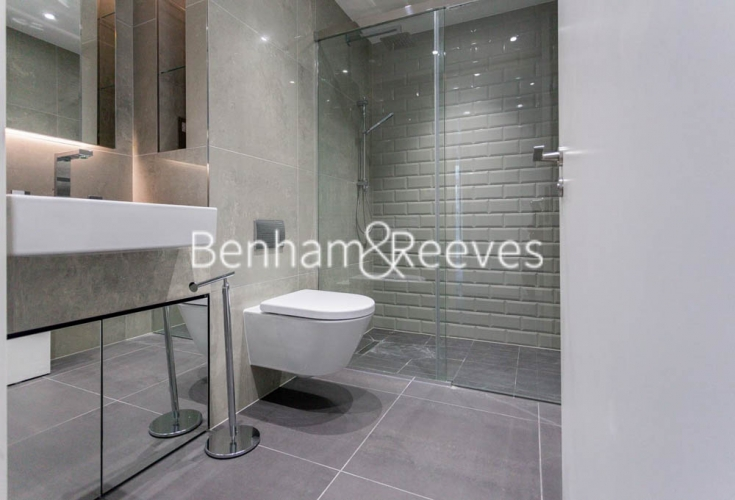 2 bedroom(s) flat to rent in Canter Way, Aldgate, Wapping, E1-image 4