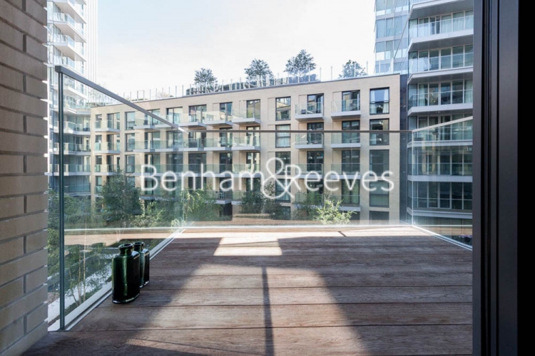 2 bedroom(s) flat to rent in Canter Way, Aldgate, Wapping, E1-image 5