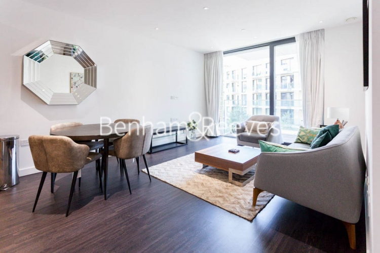 2 bedroom(s) flat to rent in Canter Way, Aldgate, Wapping, E1-image 7