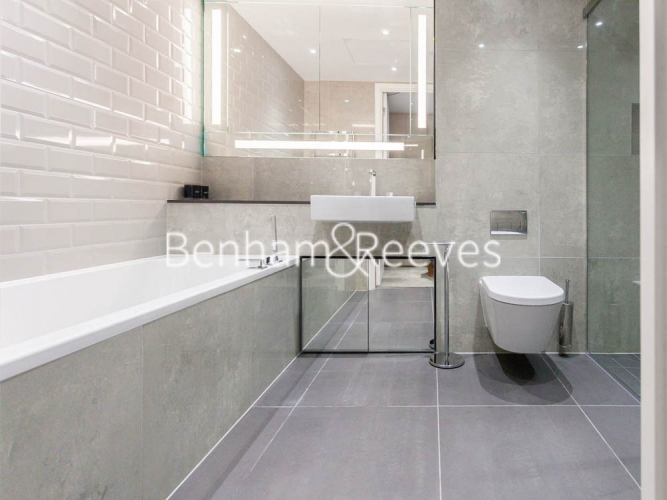 2 bedroom(s) flat to rent in Canter Way, Aldgate, Wapping, E1-image 9