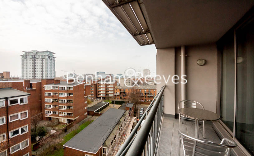 2 bedroom(s) flat to rent in Millennium Court, Waterloo, SE1-image 5