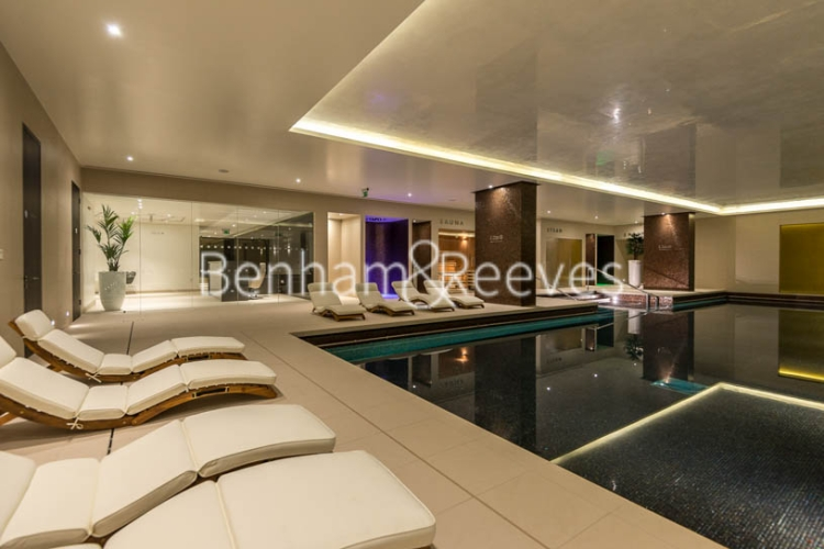 Studio flat to rent in Canter Way, Tower Hill, E1-image 10