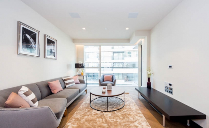 2 bedroom(s) flat to rent in Balmoral House, One Tower Bridge, SE1-image 1