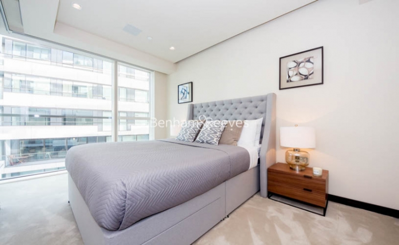 2 bedroom(s) flat to rent in Balmoral House, One Tower Bridge, SE1-image 3