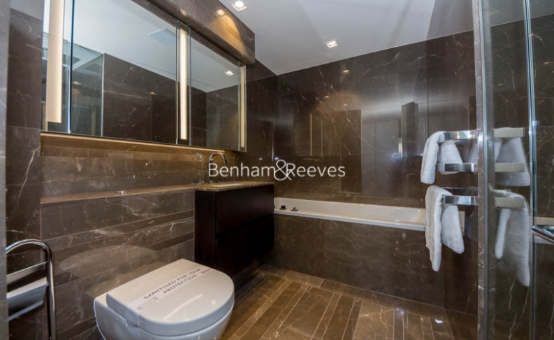 2 bedroom(s) flat to rent in Balmoral House, One Tower Bridge, SE1-image 4