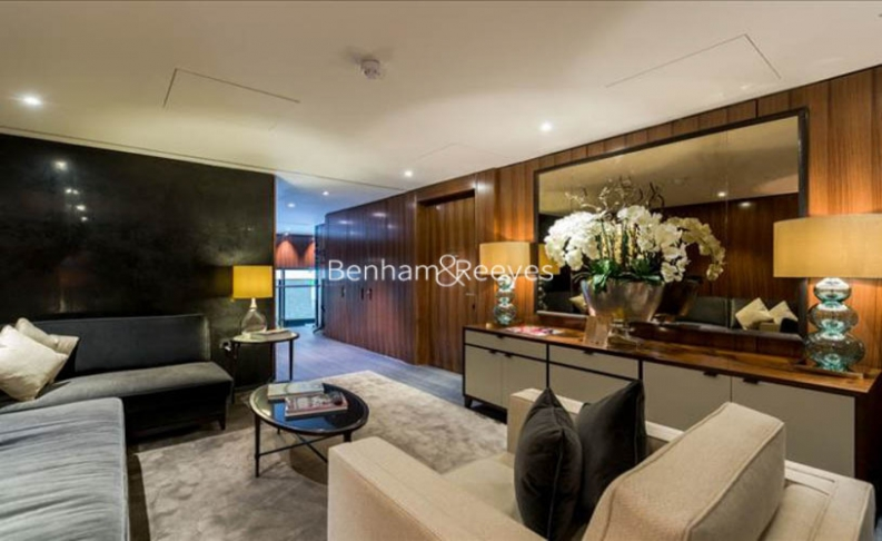 2 bedroom(s) flat to rent in Balmoral House, One Tower Bridge, SE1-image 8