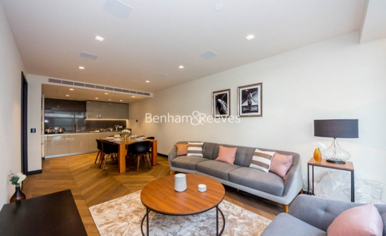 2 bedroom(s) flat to rent in Balmoral House, One Tower Bridge, SE1-image 10