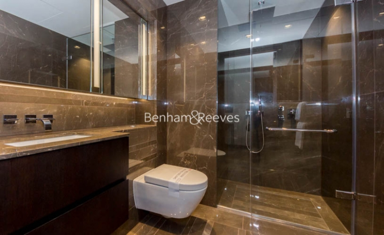 2 bedroom(s) flat to rent in Balmoral House, One Tower Bridge, SE1-image 12