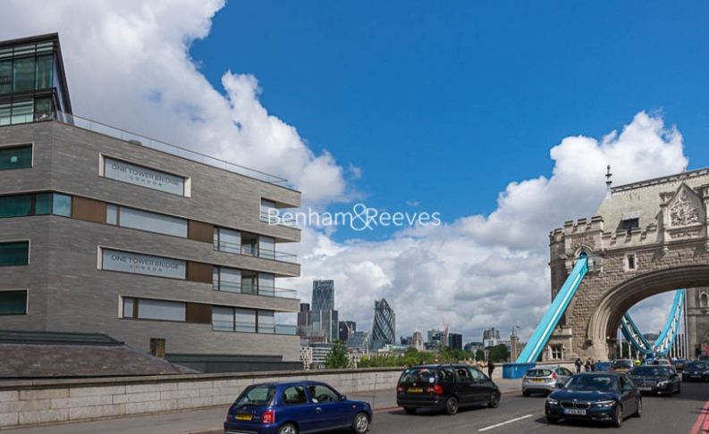 2 bedroom(s) flat to rent in Balmoral House, One Tower Bridge, SE1-image 13
