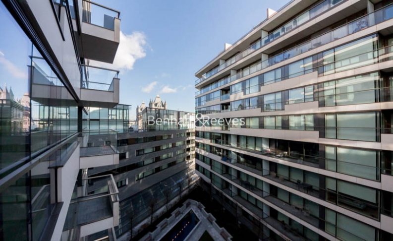 2 bedroom(s) flat to rent in Balmoral House, One Tower Bridge, SE1-image 14