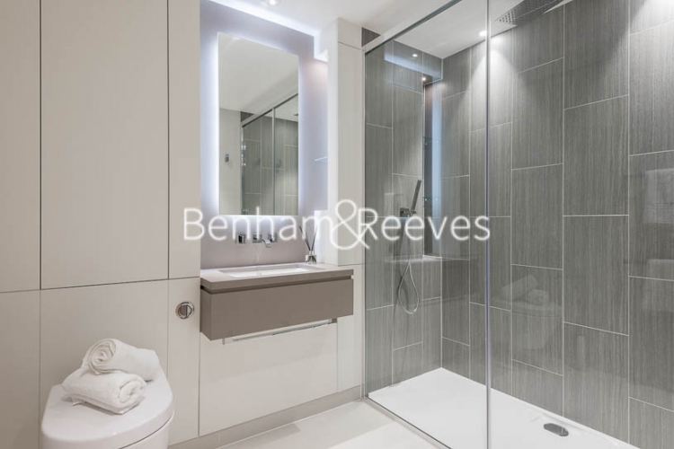 1 bedroom(s) flat to rent in Ariel House, London Dock, Wapping, E1W-image 4