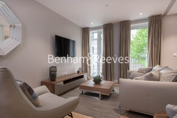 1 bedroom(s) flat to rent in Ariel House, London Dock, Wapping, E1W-image 17