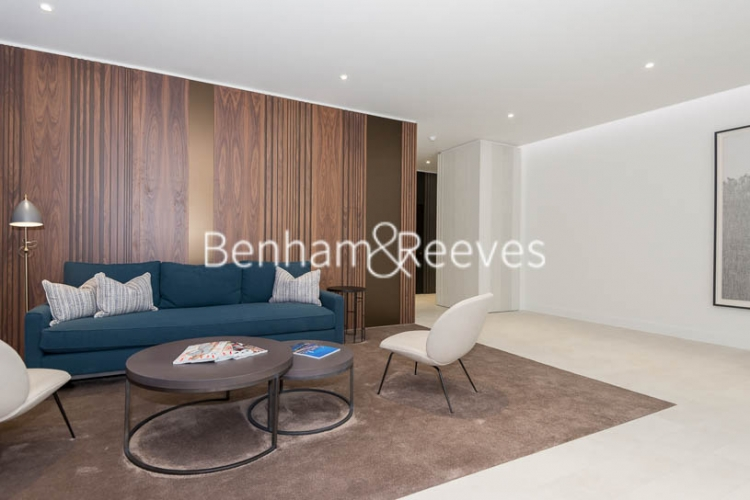 1 bedroom(s) flat to rent in Ariel House, London Dock, Wapping, E1W-image 18