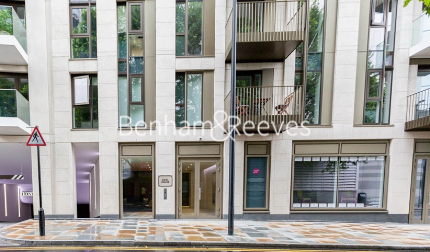 1 bedroom(s) flat to rent in Vaughan Way, Wapping, E1W-image 5