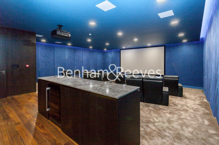 1 bedroom(s) flat to rent in Vaughan Way, Wapping, E1W-image 11