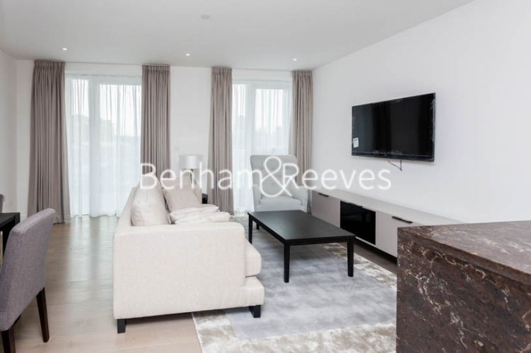 1 bedroom(s) flat to rent in Vaughan Way, Wapping, E1W-image 17