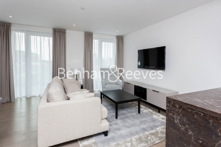 1 bedroom(s) flat to rent in Vaughan Way, Wapping, E1W-image 18