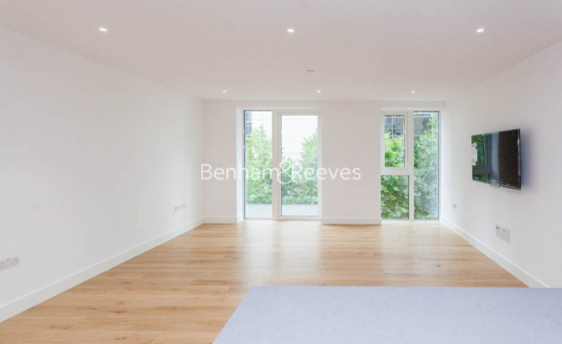 2 bedroom(s) flat to rent in Vaughan Way, Wapping, E1W-image 15
