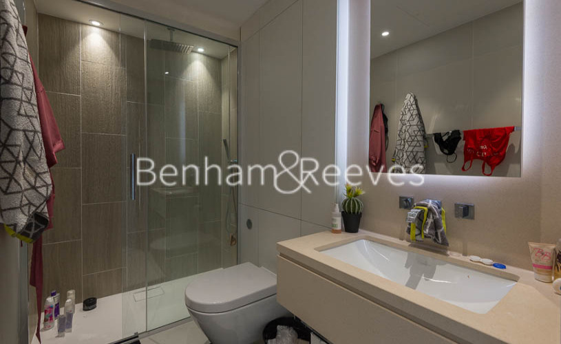 2 bedroom(s) flat to rent in Vaughan Way, Wapping, E1W-image 7