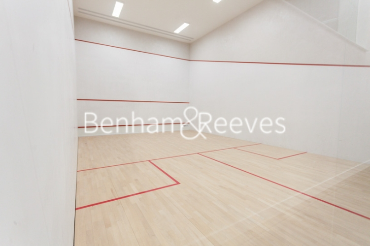1 bedroom(s) flat to rent in Vaughan Way, Wapping, E1W-image 9