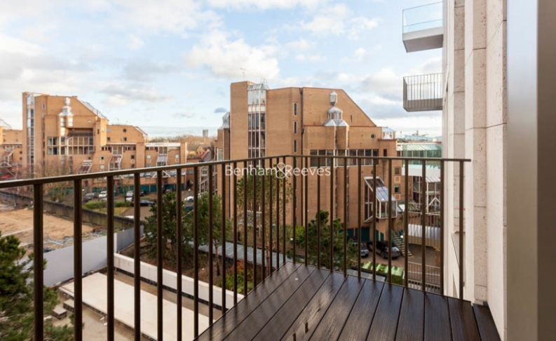 1 bedroom(s) flat to rent in Vaughan Way, Wapping, E1W-image 14