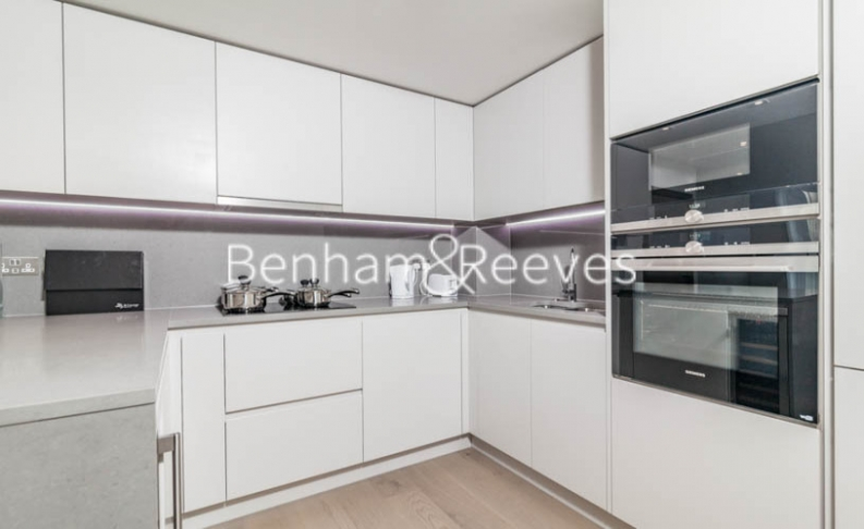 1 bedroom(s) flat to rent in London Dock, Wapping, E1W-image 2