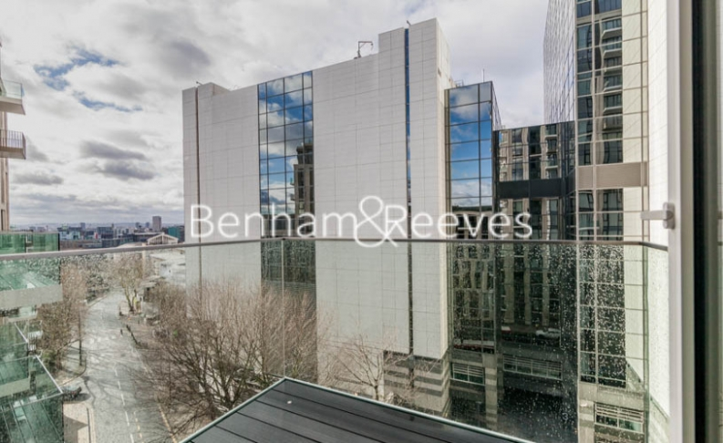 1 bedroom(s) flat to rent in London Dock, Wapping, E1W-image 6