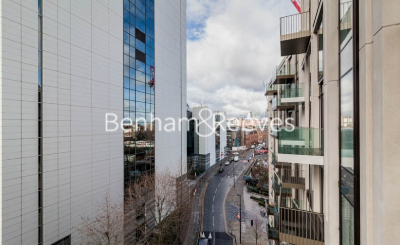 1 bedroom(s) flat to rent in London Dock, Wapping, E1W-image 18