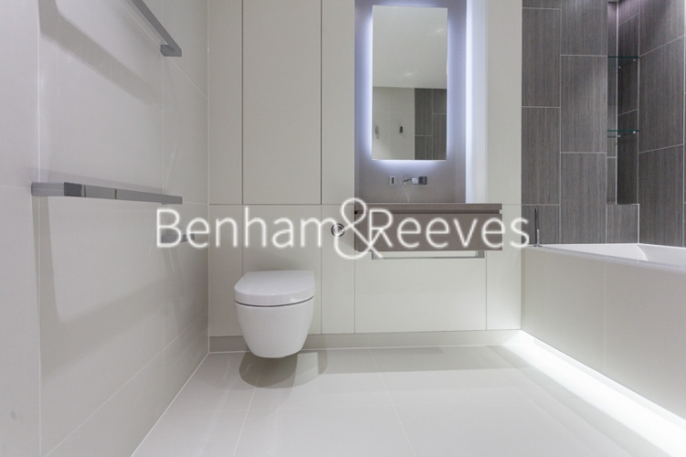 2 bedroom(s) flat to rent in Vaughan Way, Wapping, E1W-image 4