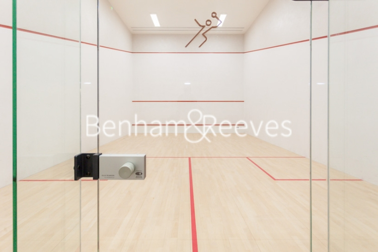 2 bedroom(s) flat to rent in Vaughan Way, Wapping, E1W-image 17