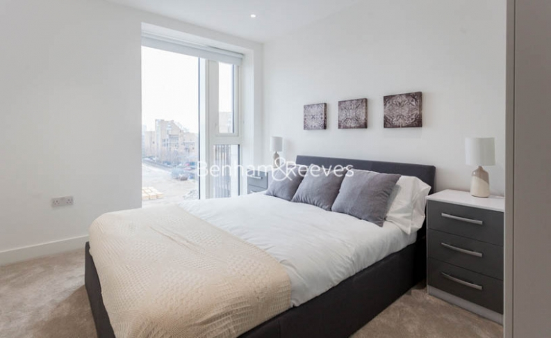 2 bedroom(s) flat to rent in Ariel House, London Dock, Wapping, E1W-image 7