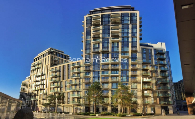 2 bedroom(s) flat to rent in Ariel House, London Dock, Wapping, E1W-image 16