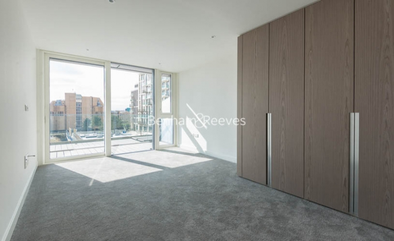2 bedroom(s) flat to rent in Gauging Square, Wapping, E1W-image 10