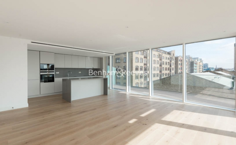 2 bedroom(s) flat to rent in Gauging Square, Wapping, E1W-image 11