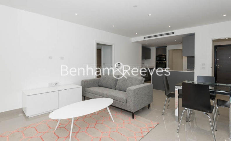 2 bedroom(s) flat to rent in Blackfriars Road, St Georges Circus, SE1-image 1