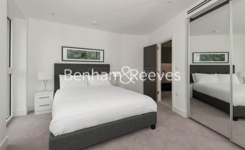 2 bedroom(s) flat to rent in Blackfriars Road, St Georges Circus, SE1-image 3