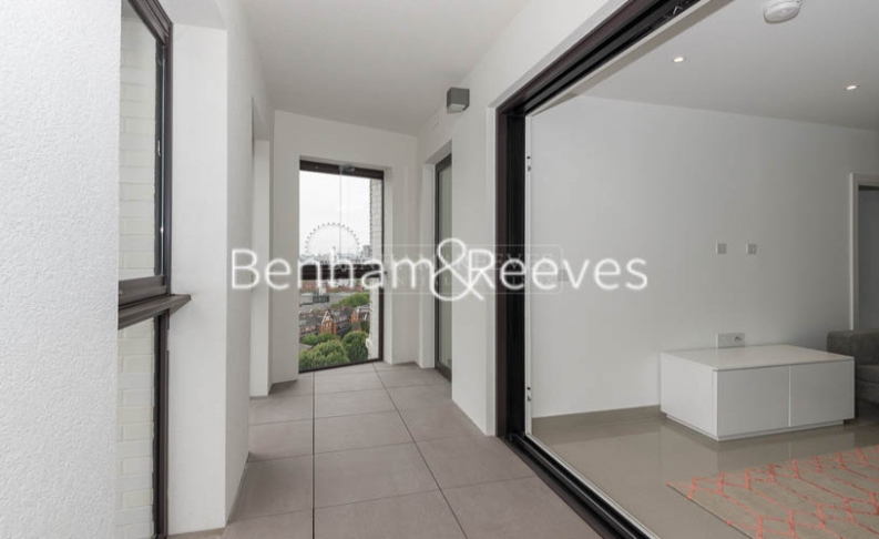2 bedroom(s) flat to rent in Blackfriars Road, St Georges Circus, SE1-image 9