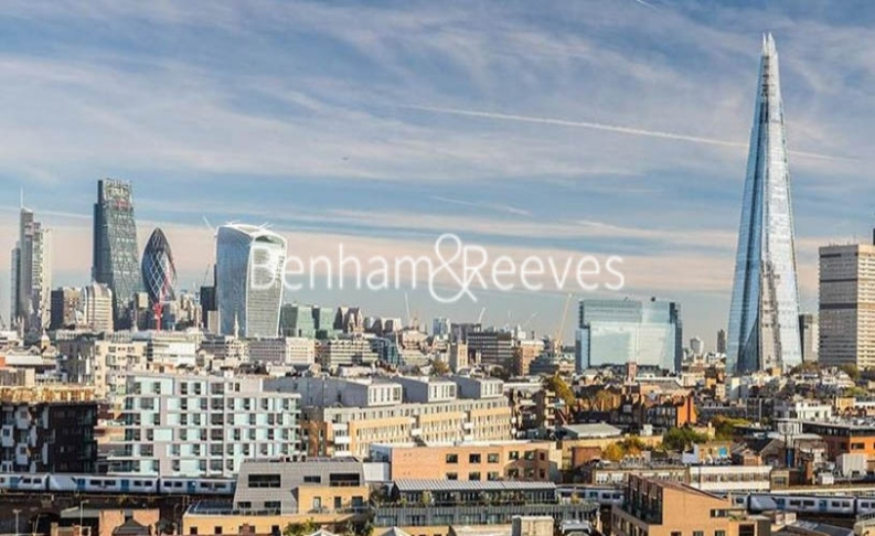 2 bedroom(s) flat to rent in Blackfriars Road, St Georges Circus, SE1-image 11