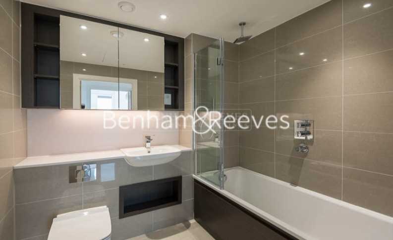 2 bedroom(s) flat to rent in Blackfriars Road, St Georges Circus, SE1-image 12