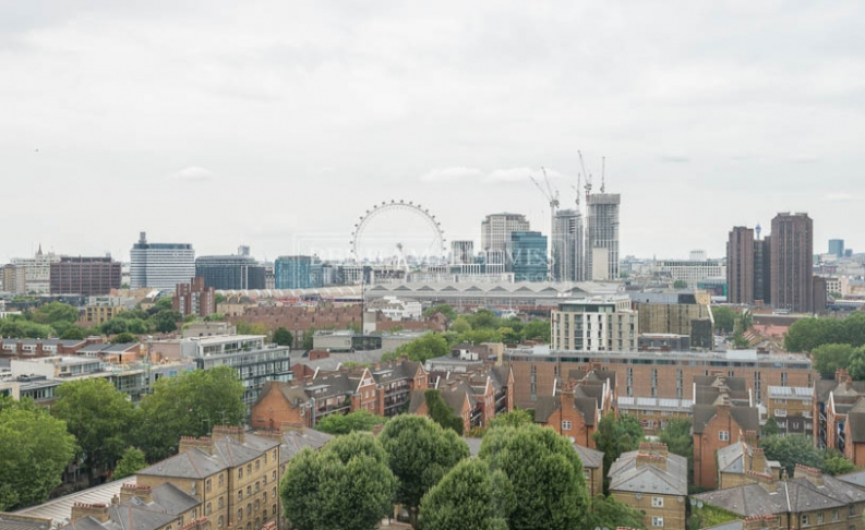 2 bedroom(s) flat to rent in Blackfriars Road, St Georges Circus, SE1-image 14