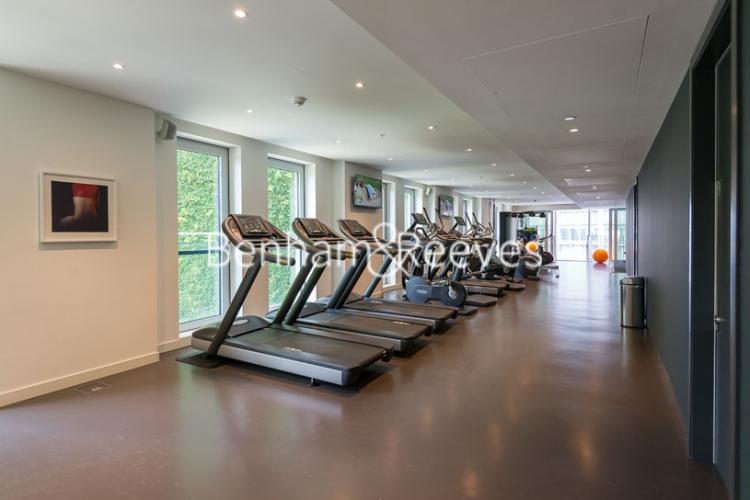 1 bedroom(s) flat to rent in Newington Causeway, Borough, SE1-image 7