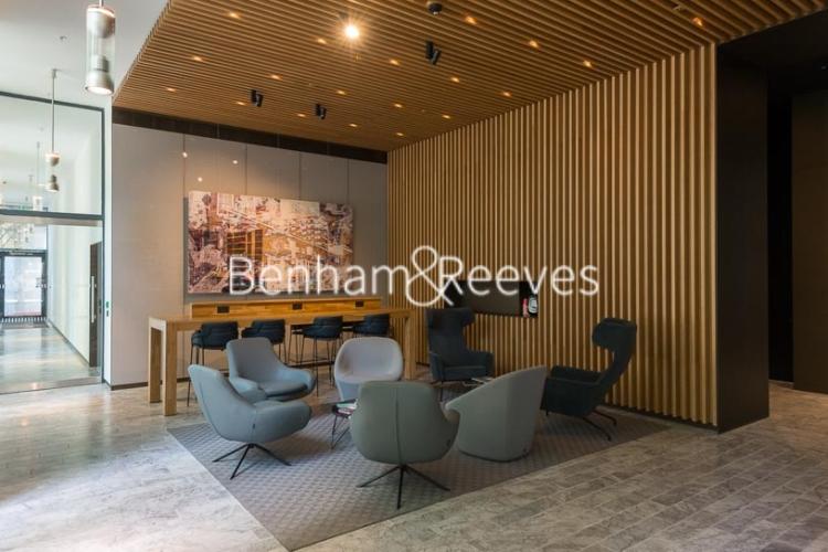 1 bedroom(s) flat to rent in Newington Causeway, Borough, SE1-image 9